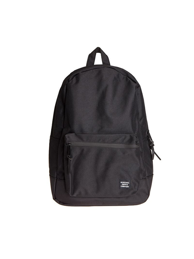 Herschel 'Settlement' Backpack