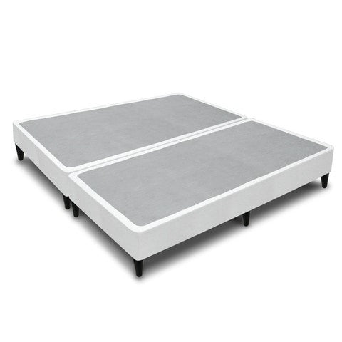 Box Spring U.S. King Size - Taylor B. Fine Design Group