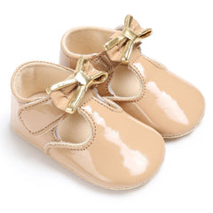 Princess Shoes - Your Baby's Closet