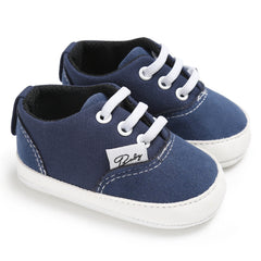 Casual Shoes - Your Baby's Closet
