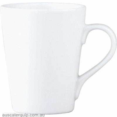 Royal Porcelain COFFEE MUG-0.37lt CHELSEA (4308)