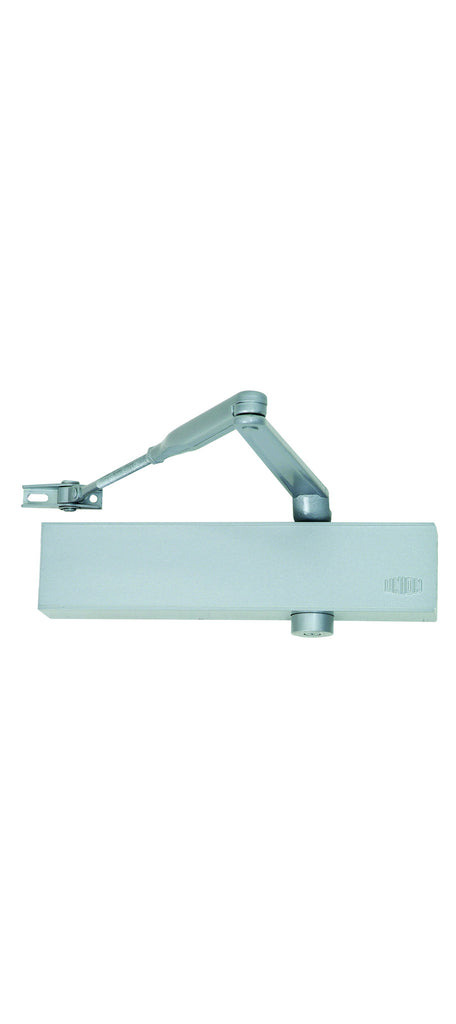 DOOR CLOSER 7836 (Assa Abloy)