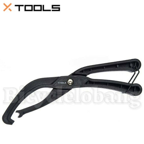 X-Tools Tyre Seating Tool