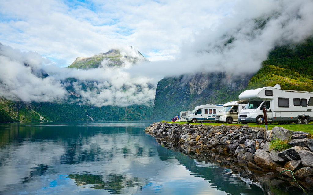 How Choosing the Wrong RV Can Ruin Your Road Trip and How to Choose Wisely