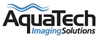 AquaTech Imaging Solutions