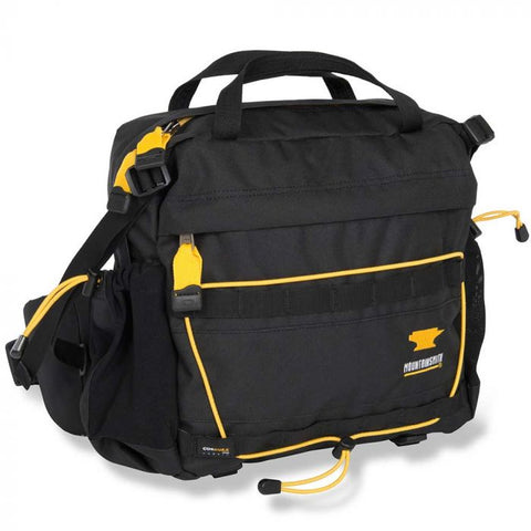 Mountainsmith Day Recycled Lumbar Pack