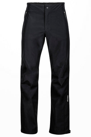 Marmot Men's Minimalist Pants - Hilton's Tent City