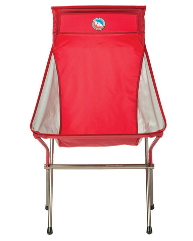 Big Agnes Big Six Camp Chair - Hilton's Tent City
