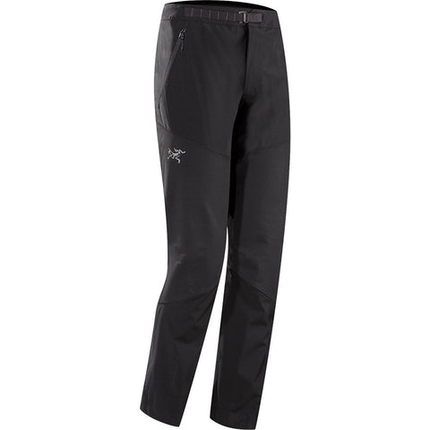 Arcteryx Gamma Rock Men's Softshell Pant - Hilton's Tent City