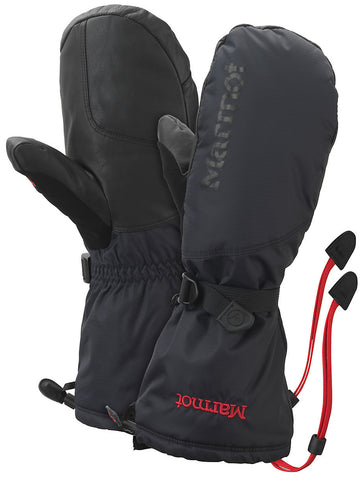 Clothing - Marmot Expedition Mitt