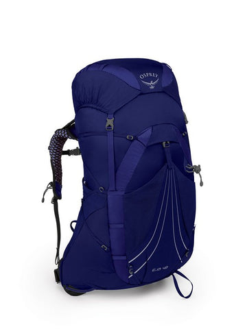 Osprey Eja 48 Backpack