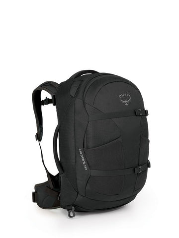 Osprey Farpoint 40 Travel Bag