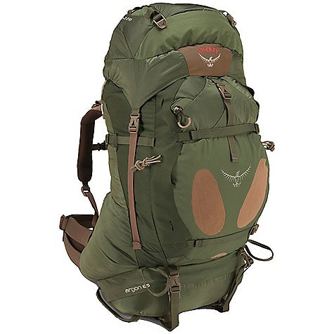 Osprey Argon 85 Backpack