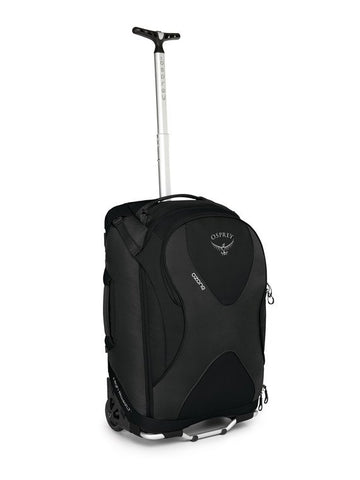 Osprey Ozone 46 Travel Pack