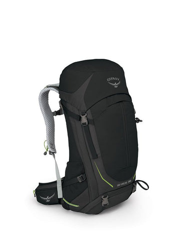 Osprey Stratos 36 Backpack
