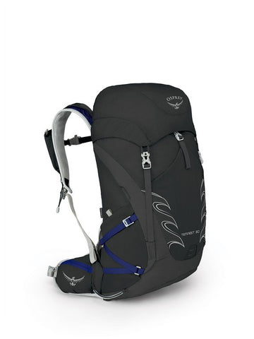 Osprey Tempest 30 Backpack