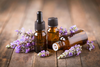 3 Ways to Use Aromatherapy to Heighten Your Life Experience