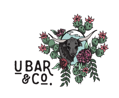 U Bar and Company