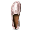 Women's Ariat Cruiser Rose Gold #10027387