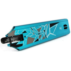 Envy KOS V2 Deck - Jibs Action Sports