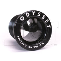 Odyssey Preload Bolt - Jibs Action Sports