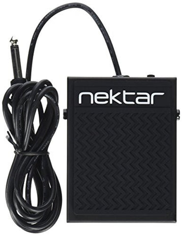 Nektar NP-1 Foot Switch