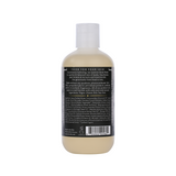 Natural and Organic Body Wash - Jasmine