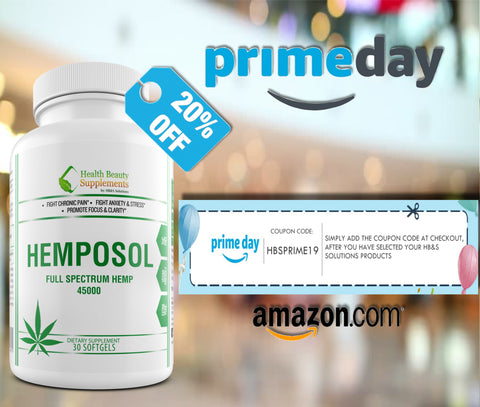 hemp capsules with cbd