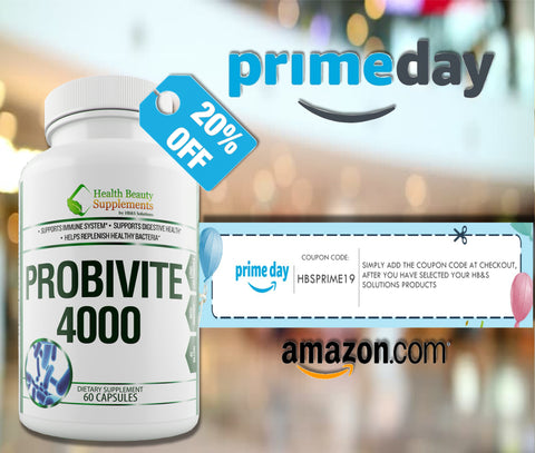 probiotics for women