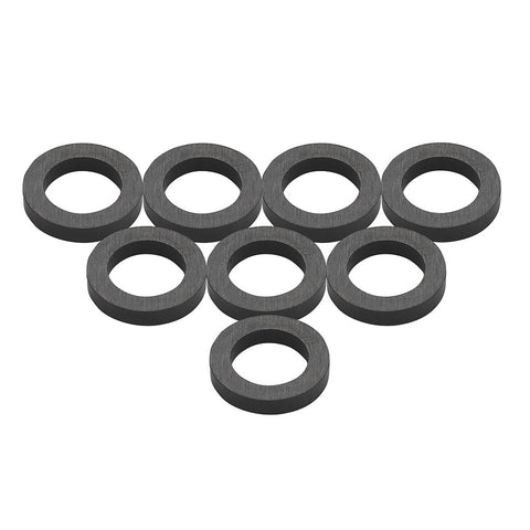 Ball Friction Washer (10 Count)