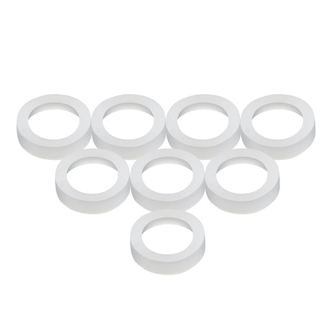 Ball Washer (10 Count)