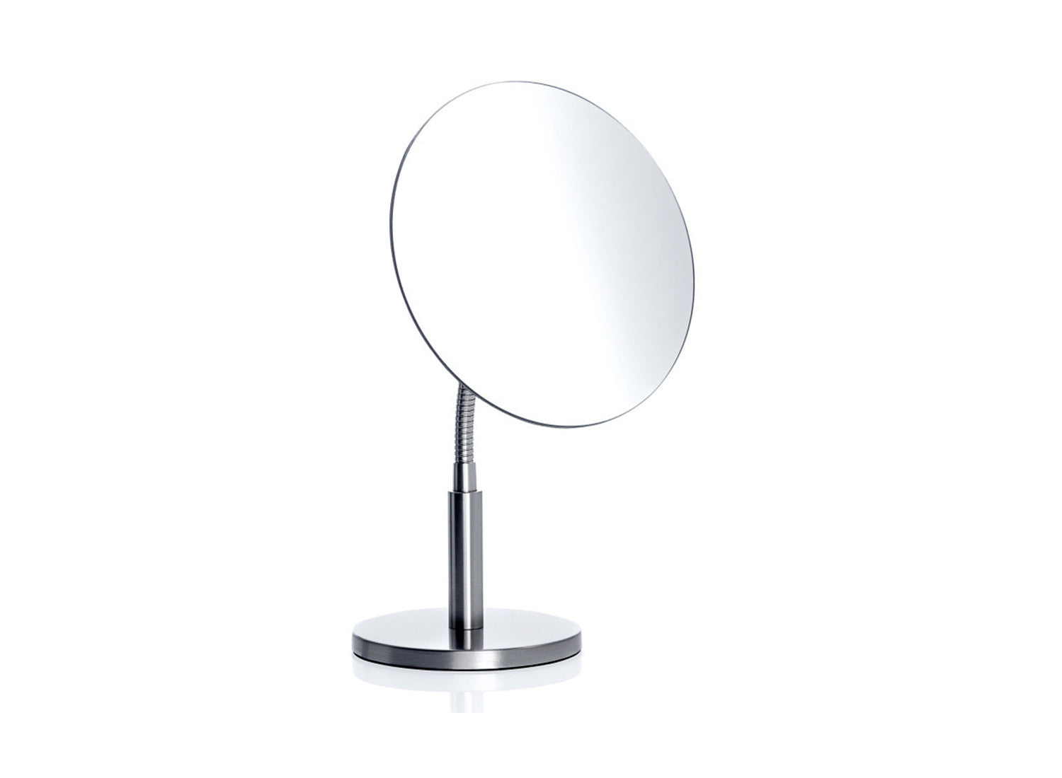 Vista Cosmetic Mirror