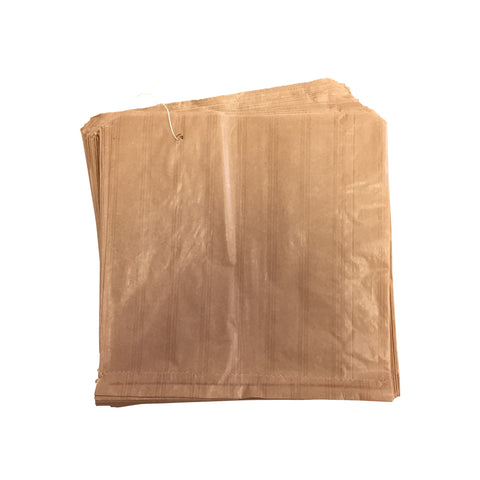 pure_kraft_counter_bags