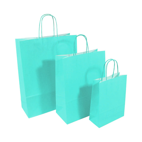 blue_twist_handle_carrier_bags