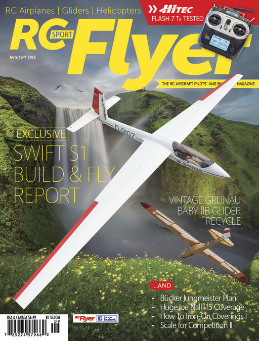 RC-SF - 2015 (Vol-20-04 August/September)