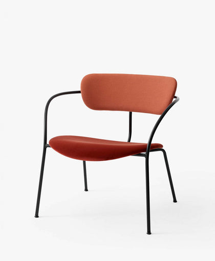 Pavilion Lounge Chair AV11