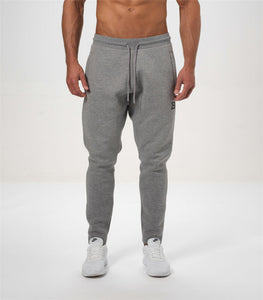 Arriving Soon - Comfy Gym Joggers