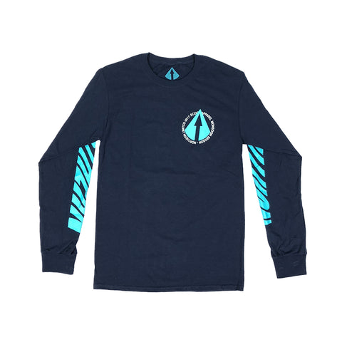 Northern Limited Monsoon Long Sleeve