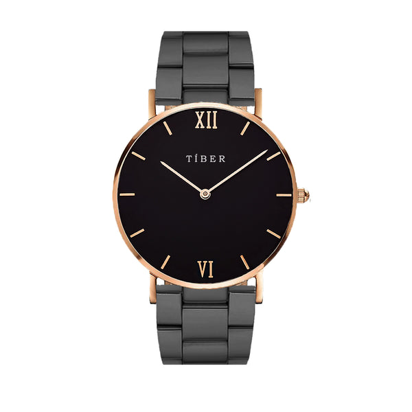 reloj-tiber-vendome-black