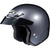 HJC CS-5N Solid Men's Cruiser Helmets