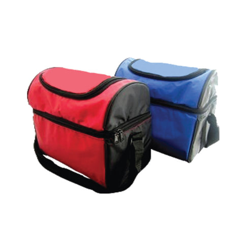 2 Layer Cooler Bag