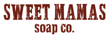 Sweet Mamas Soap Co.