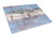 Buy this Harbour Glass Cutting Board Large