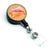 Buy this Shells Retractable Badge Reel 8522BR
