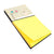 Buy this Christmas Presents between Friends Westie Sticky Note Holder BB2514SN