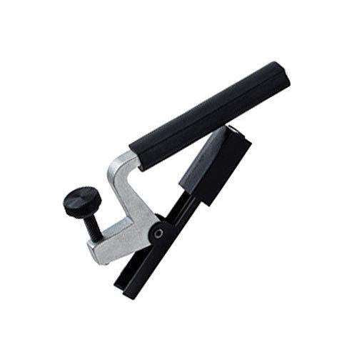 Industrie Music:Kyser Pro Am Classical Guitar Capo