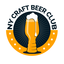 NY Craft Beer Club