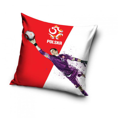 Cushion Cover - Szczesny - Amazing Curtains