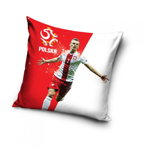 Cushion Cover - Milik #1 - Amazing Curtains