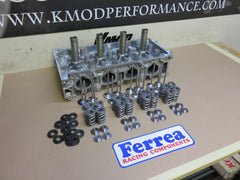 Top End Engine Parts-K20a-K20z-K24a